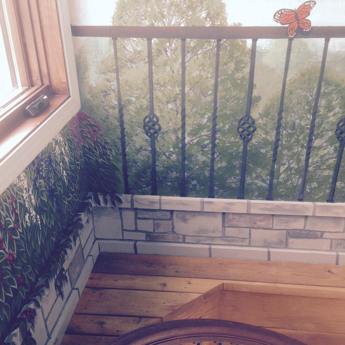 11-kaseys-treehouse-stairwell