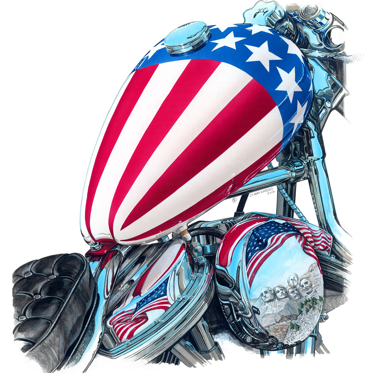 14-capt-america-airbrush