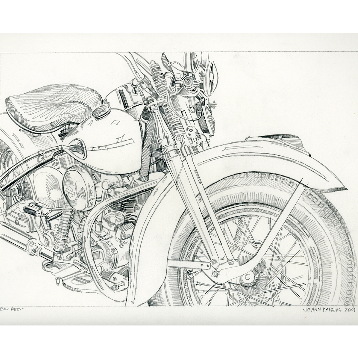 moto art. 2-big-red-pencil moto art