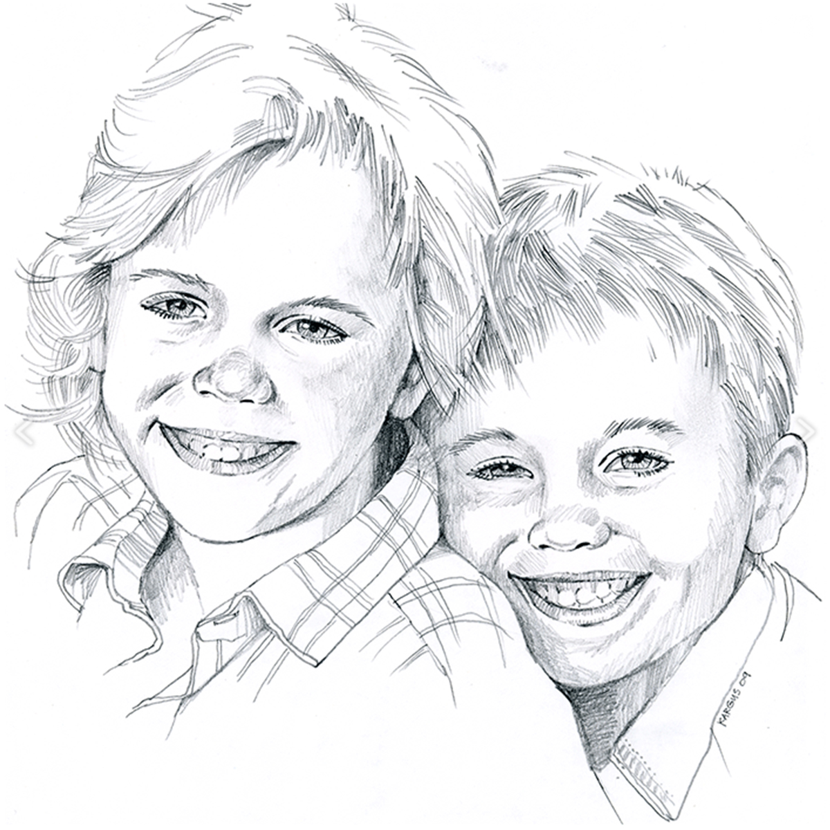 3-children-pencil-already-on-page