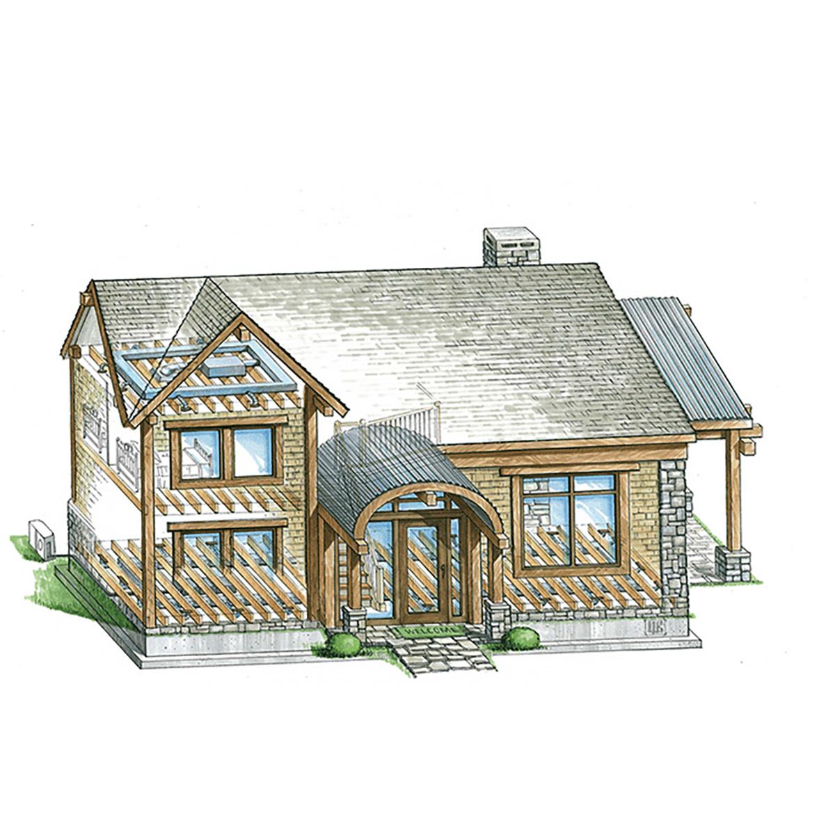 5-unico-cabin