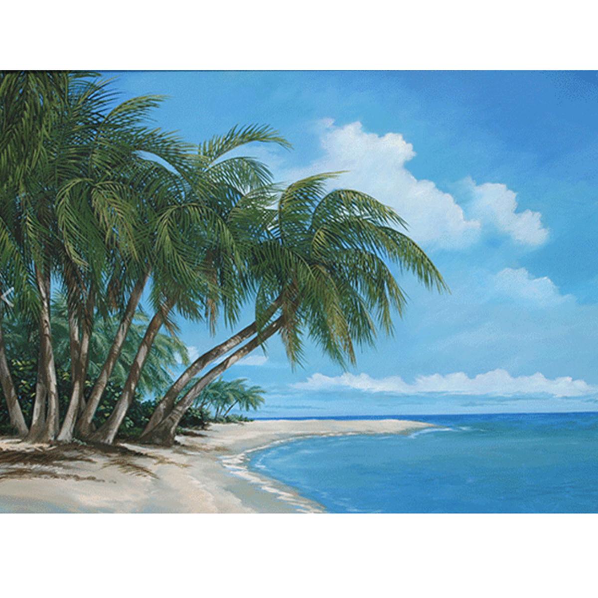 6-beach-acrylic-48-x-60