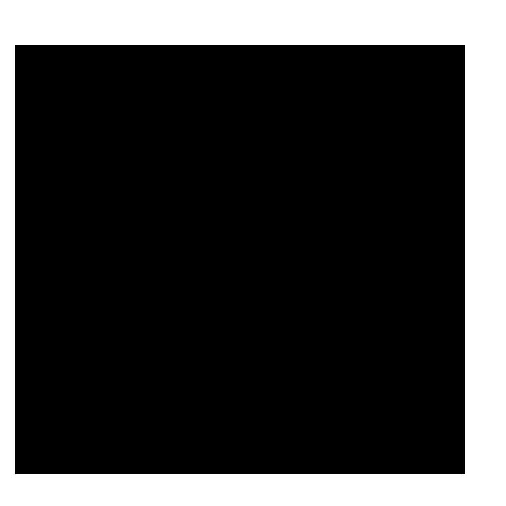 Jo Ann Kargus Logo