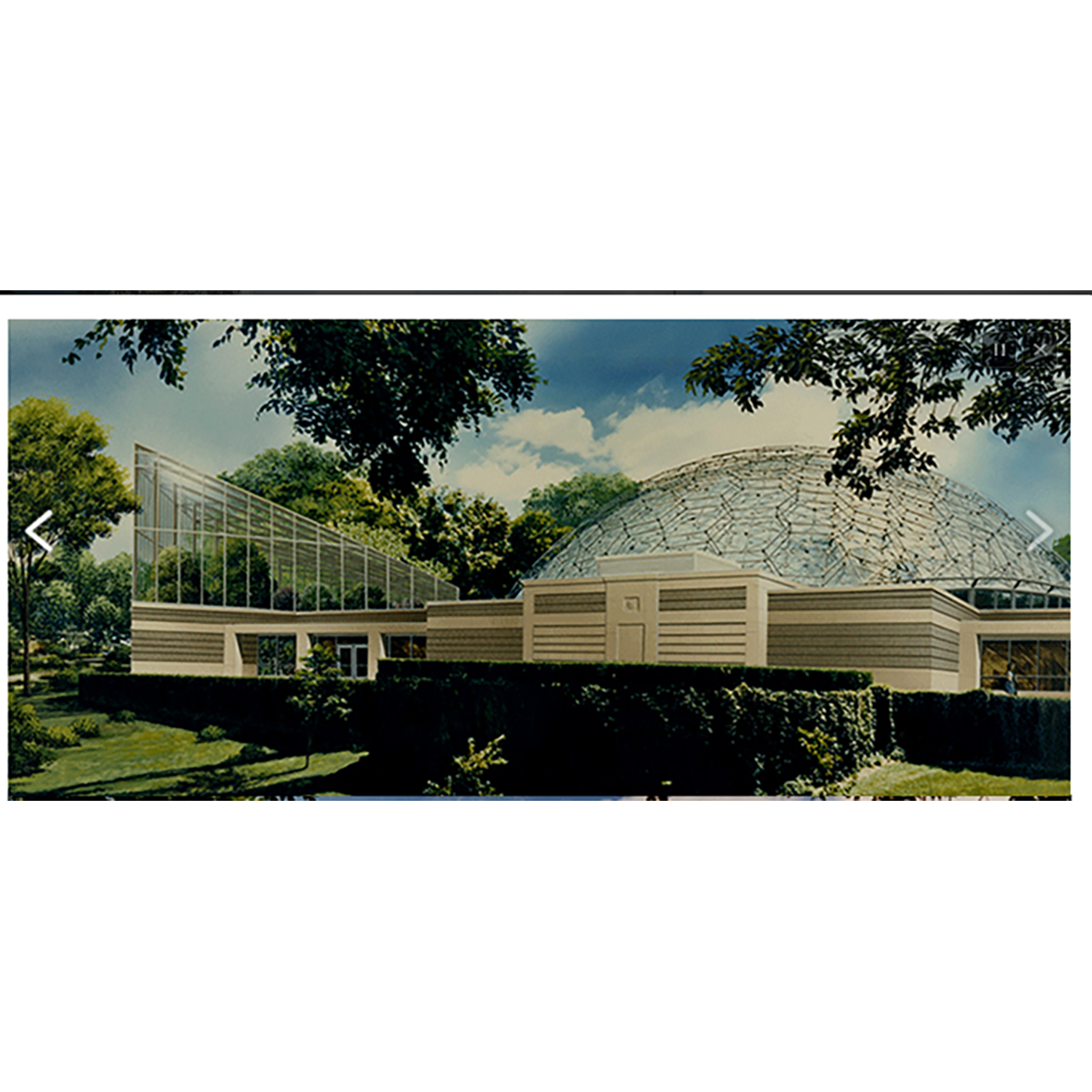 13-climatron-after-tiff