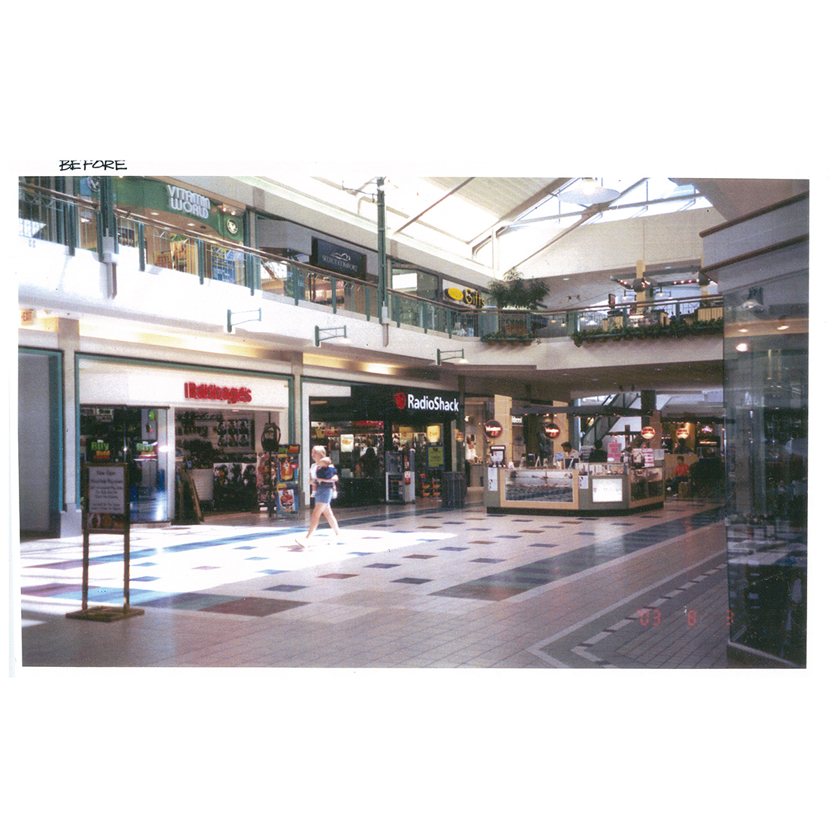 16-midrivers-mall-int-before