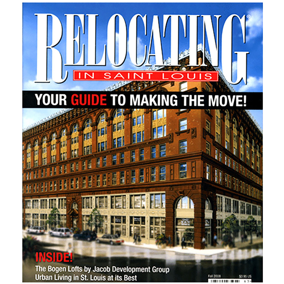 relocating-magazine-tempera-from-slideshow