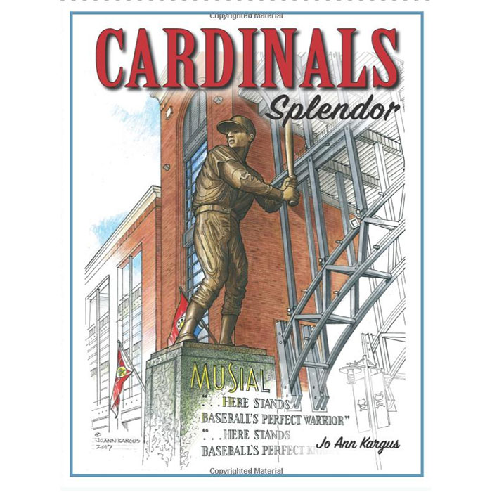 Cardinals-Splendor-by-Joann-Kargus