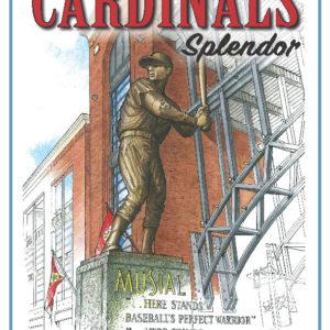 Cardinals Splendor cover front (1)