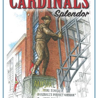 Cardinals Splendor cover front (1)
