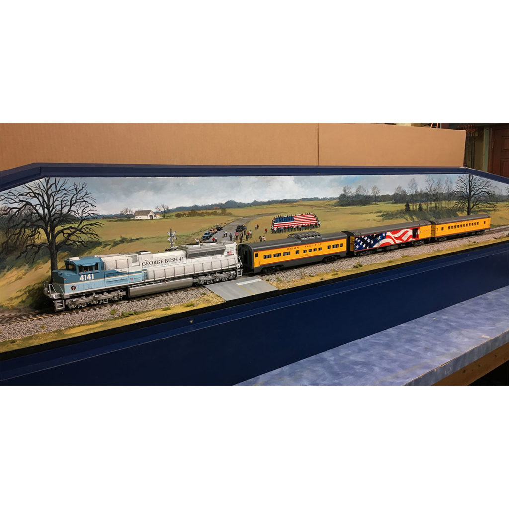 Model-Railroad-Backdrop-Painting-Services---Jo-Ann-Kargus-Art-and-Illustration-Full