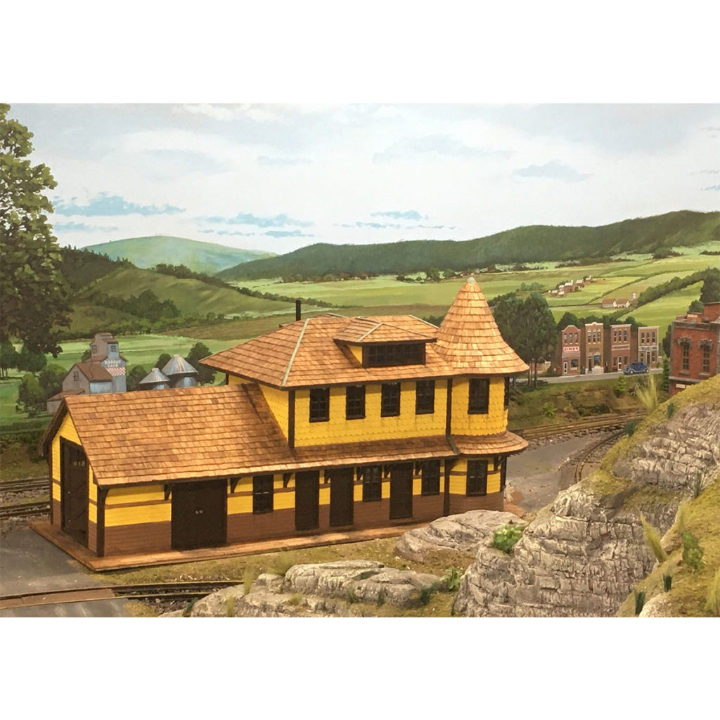 Model-Railroad-Building-Services---Custom-Build-1--Jo-Ann-Kargus-Art-and-Illustration