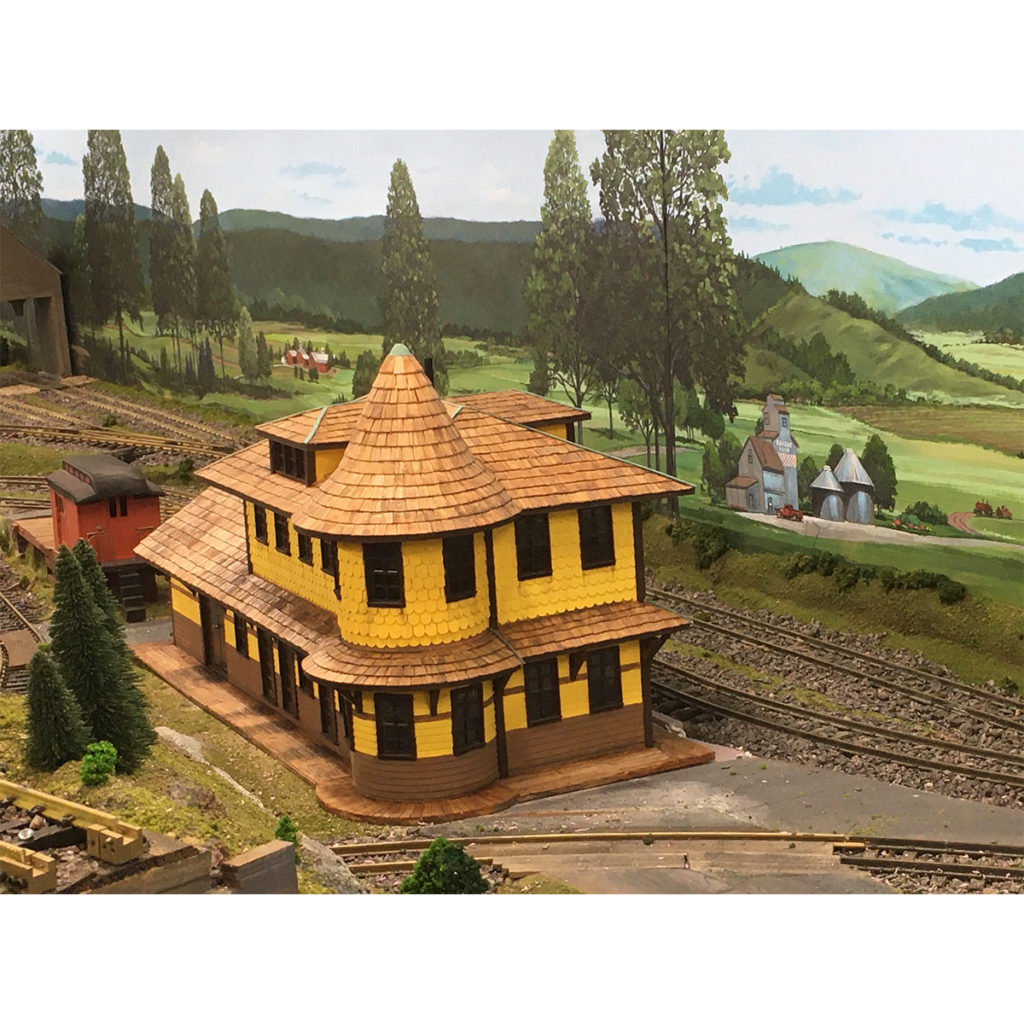 Model-Railroad-Building-Services---Custom-Build-2--Jo-Ann-Kargus-Art-and-Illustration