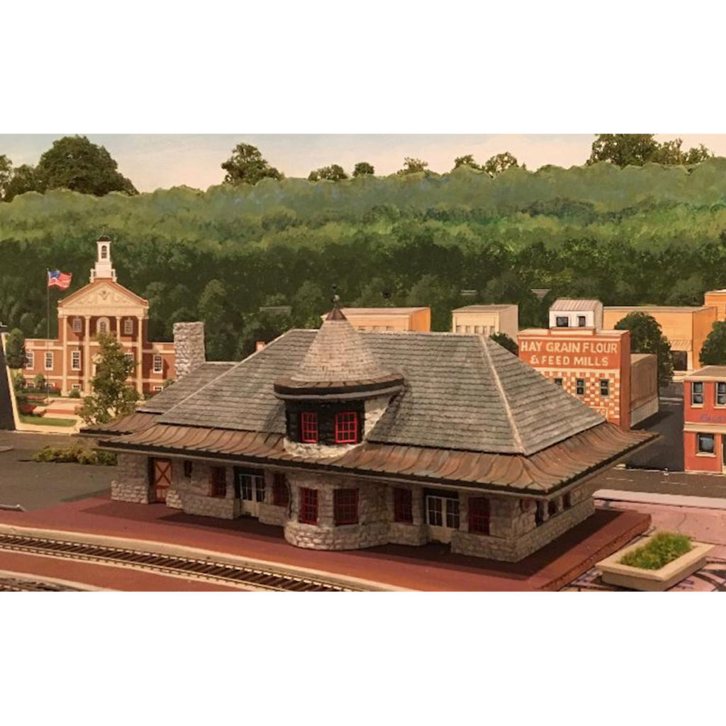Model-Railroad-Building-Services---Custom-Build-4--Jo-Ann-Kargus-Art-and-Illustration