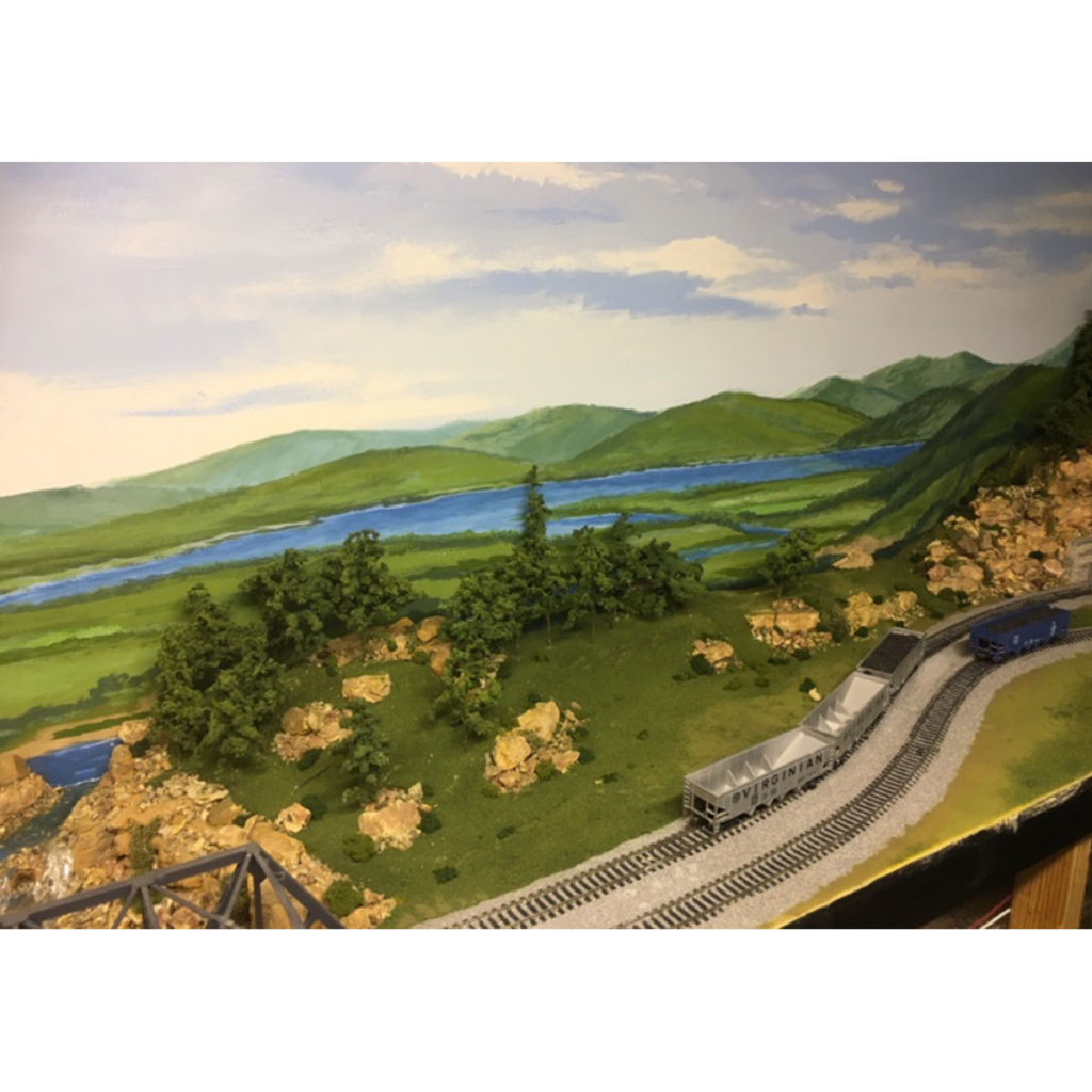 Railroad-Backdrop-Painting-Services---Backdrop-1---Jo-Ann-Kargus-Art-and-Illustration