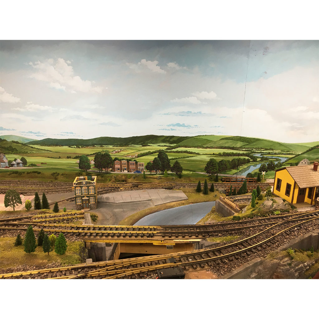 Railroad-Backdrop-Painting-Services---Backdrop-3---Jo-Ann-Kargus-Art-and-Illustration